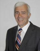 Rainer Brückers Vorsitzender der Gesellschaft GFSI